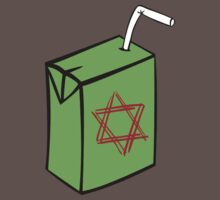 Jewsbox by Emma Koehle