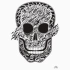 Helter Skullter by Mike Sullivan