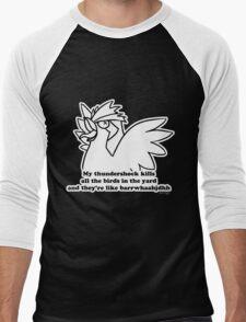 Pokemon - Thundershock T-Shirt