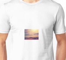 Port Noarlunga Jetty Unisex T-Shirt