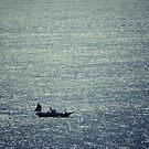 The Last Ship Sails by kibishipaul