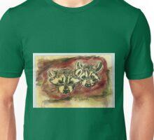 little rascals Unisex T-Shirt