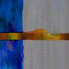 slipstream 87 by marcwellman2000