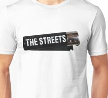 The Streets clipper Unisex T-Shirt