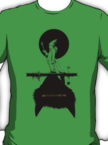 Inside All Of Us T-Shirt