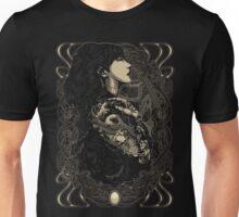 Rindu Unisex T-Shirt
