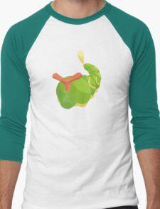Caterpie T-Shirt
