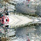 P1340888 _XnView _GIMP by Juan Antonio Zamarripa [Esqueda]