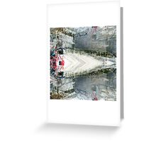 P1340888 _XnView _GIMP Greeting Card