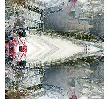 P1340888 _XnView _GIMP Photographic Print