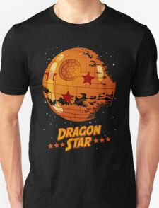 Dragon star T-Shirt