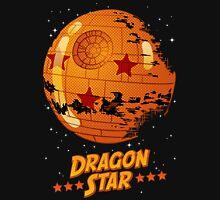 Dragon star Unisex T-Shirt