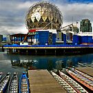 Science World by Carolann23
