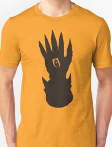 OBLIVION HIGH FIVE T-Shirt