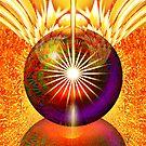Astounding Healing by Elaine Bawden