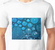 Monday Blues Unisex T-Shirt