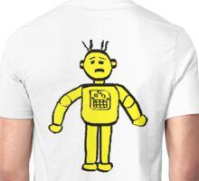 dysfunction Unisex T-Shirt