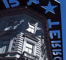House of Terror, Budapest by wiggyofipswich