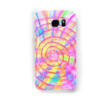 Bright Ideas Samsung Galaxy Case/Skin