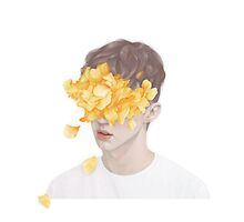 Troye Sivan - WILD by Marco Darvish