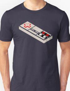 Nes PAD Vector T-Shirt