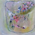 herbs by Brooke Wandall