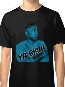 K.Dot Classic T-Shirt