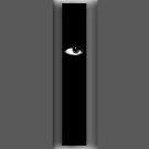 Eye see you. II by Bluesrose