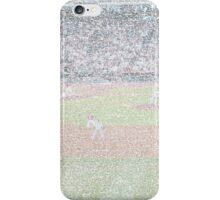 Astros- Who's On First iPhone Case/Skin
