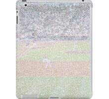 Astros- Who's On First iPad Case/Skin