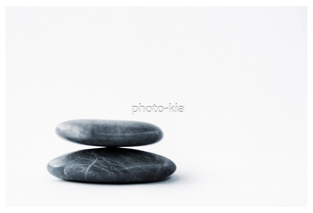 Balans by photo-kia