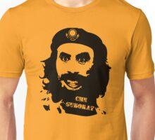 Borat - Che GuBorat Unisex T-Shirt