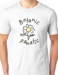 Botanic Fanatic Unisex T-Shirt