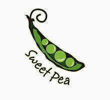 Sweet Pea Unisex T-Shirt