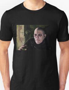 Uncle Fester Unisex T-Shirt