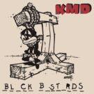 KMD by philmart
