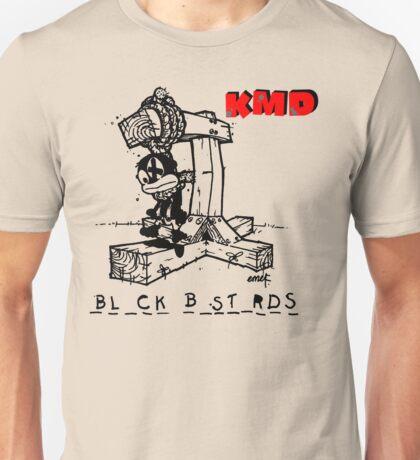 KMD Unisex T-Shirt