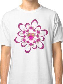 Ockelbo Bug withAntivirus Classic T-Shirt