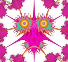 Ockelbo Bug withAntivirus Sticker