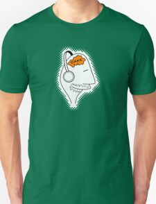 I like CAKE! T-Shirt