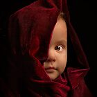 Templar by Bill Gekas