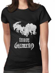 Team Chimera - Leah's Rapidash and Ninetales T-Shirt