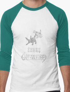 Team Chimera - Laura's Pikachu and Umbreon T-Shirt