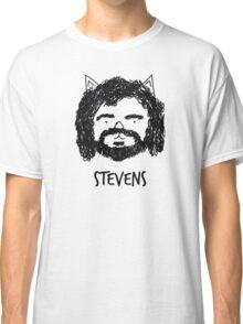 Stevens Classic T-Shirt