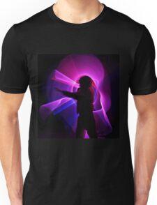 Jedi Child Unisex T-Shirt