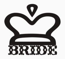Princess Bride Western Style by SaMack