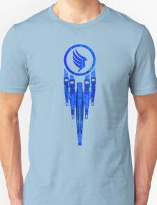 Paragon Normandy T-Shirt