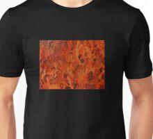 Carnival Crush Unisex T-Shirt