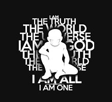 The Truth (Color ver.) Unisex T-Shirt