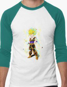 Gohan Super Saiyan 2 T-Shirt